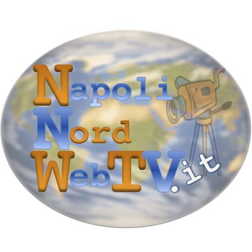 Ci siamo! Da oggi parte una nuova era di fare informazione con NapoliNordWebTv.it