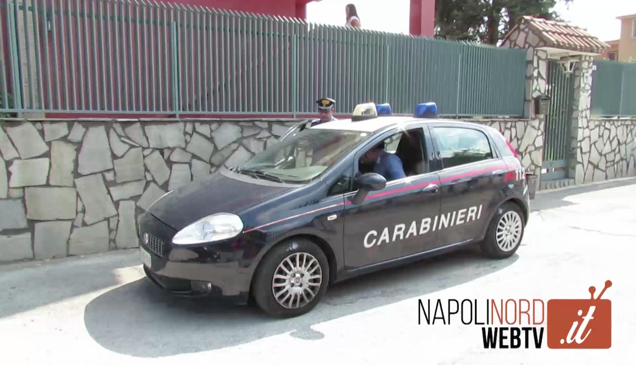 """Tiziana Cantone uccisa dal web, i familiari: """"Non meritava tutto questo, forse potevamo salvarla"""". Video"""