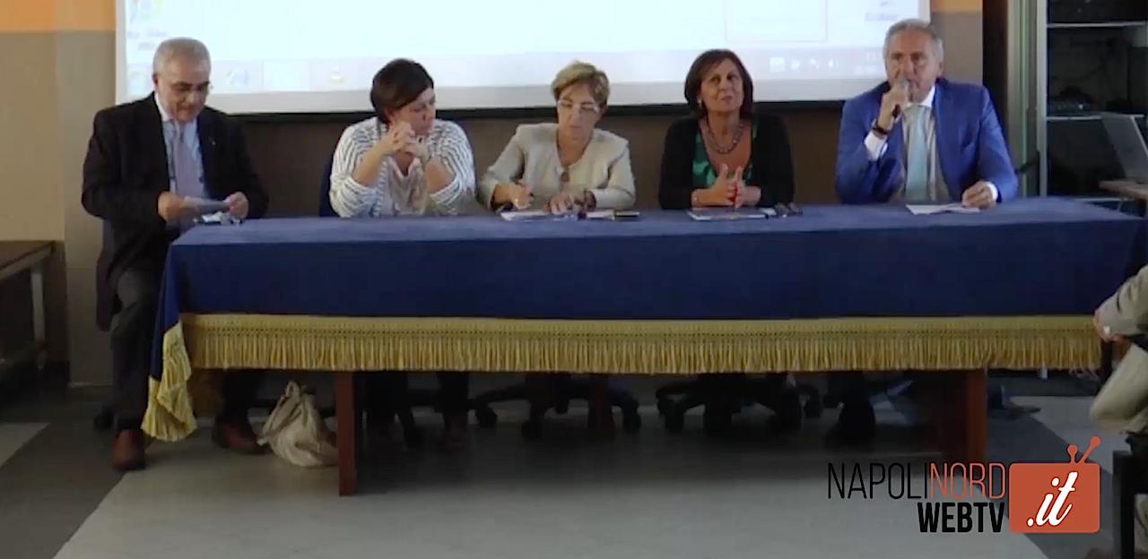 """Fondi Europei, iniziativa dell'Odcec Napoli Nord. L'assessore Angioli: """"Maggiori risorse coi commercialisti"""""""