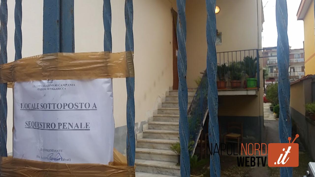 Anziana trovata morta in casa, i carabinieri stringono il cerchio: la 91enne uccisa da un conoscente. Video