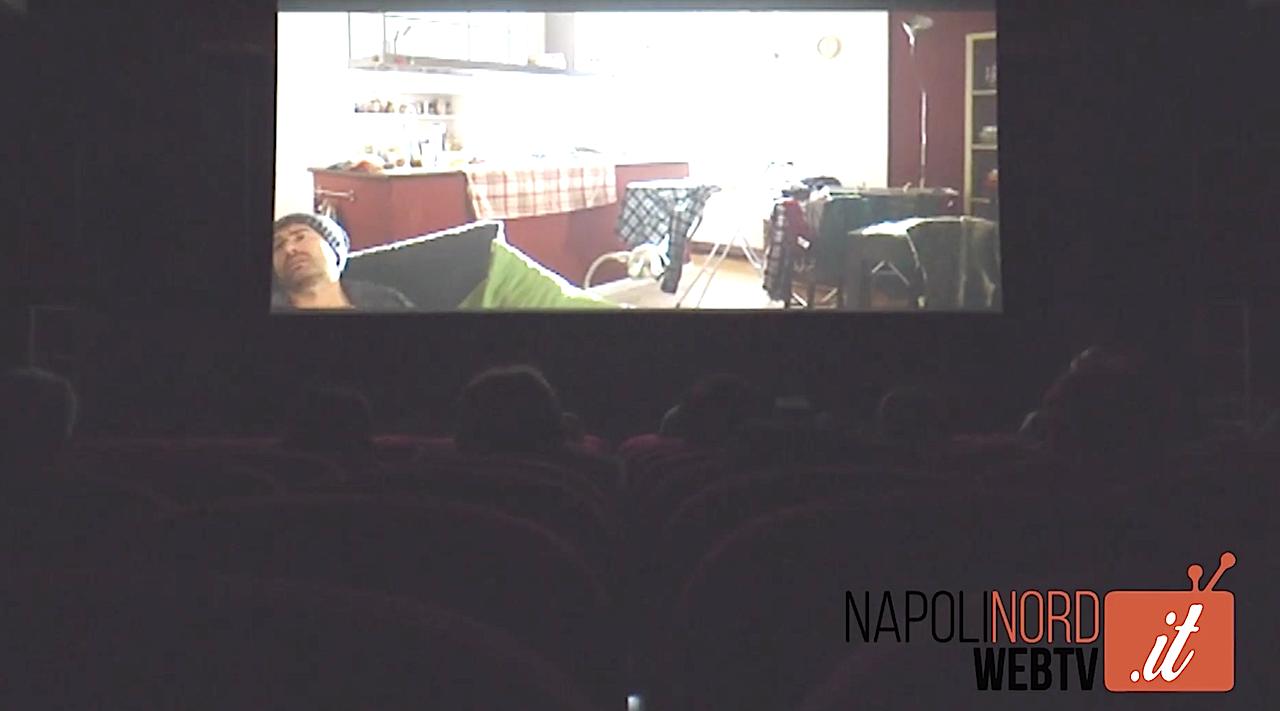 Cinema a Giugliano al Primo Circolo Didattico, al Moderno parte il cineforum 'partecipato': prime visioni fino a maggio. Video