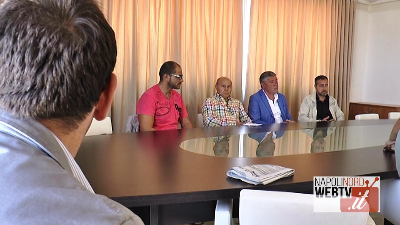 Ospedale San Giugliano, Ortopedia senza medici: concorso dell'Asl per non chiudere il reparto. Video