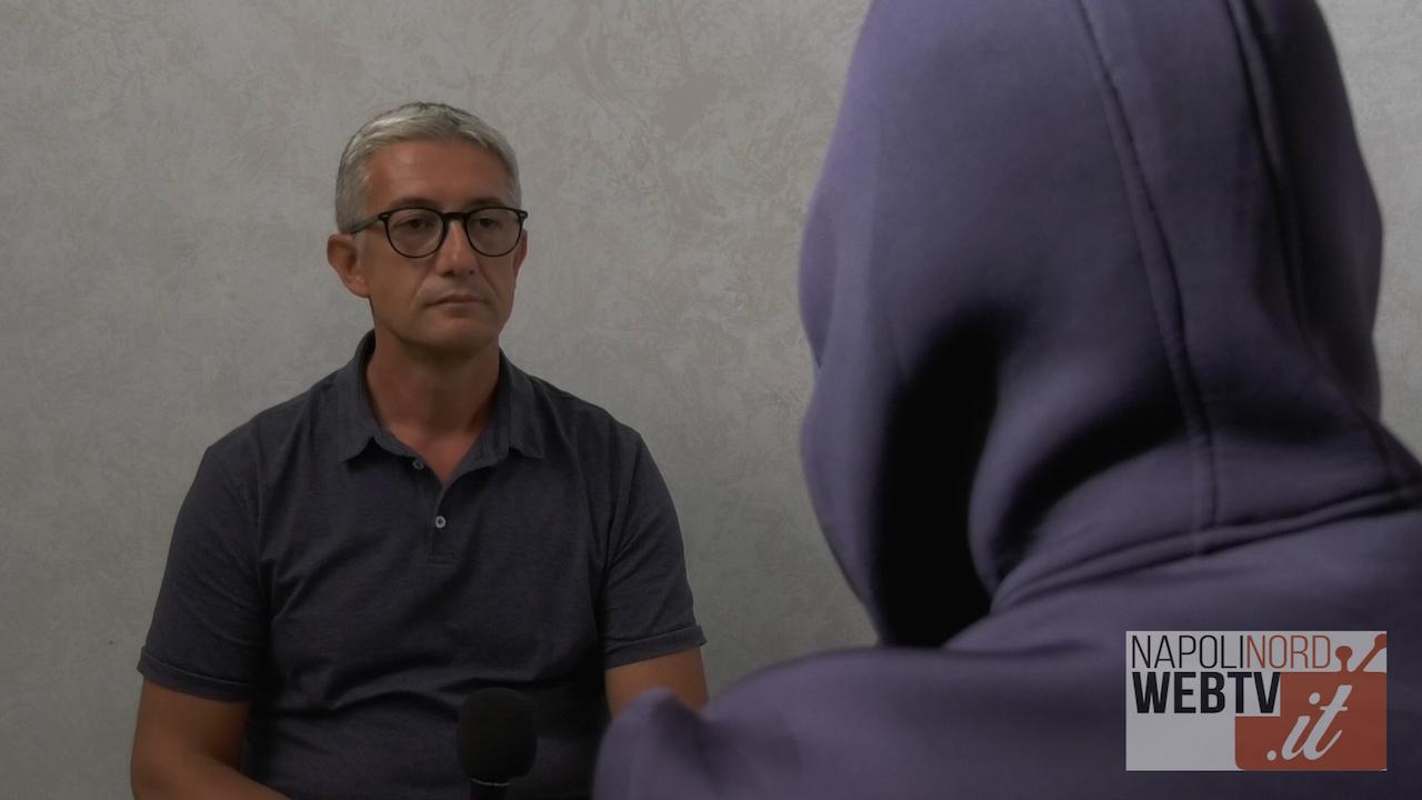 Camorra, vittima di estorsione fa arrestare due esponenti dei Mallardo: ecco il suo racconto. VIDEO