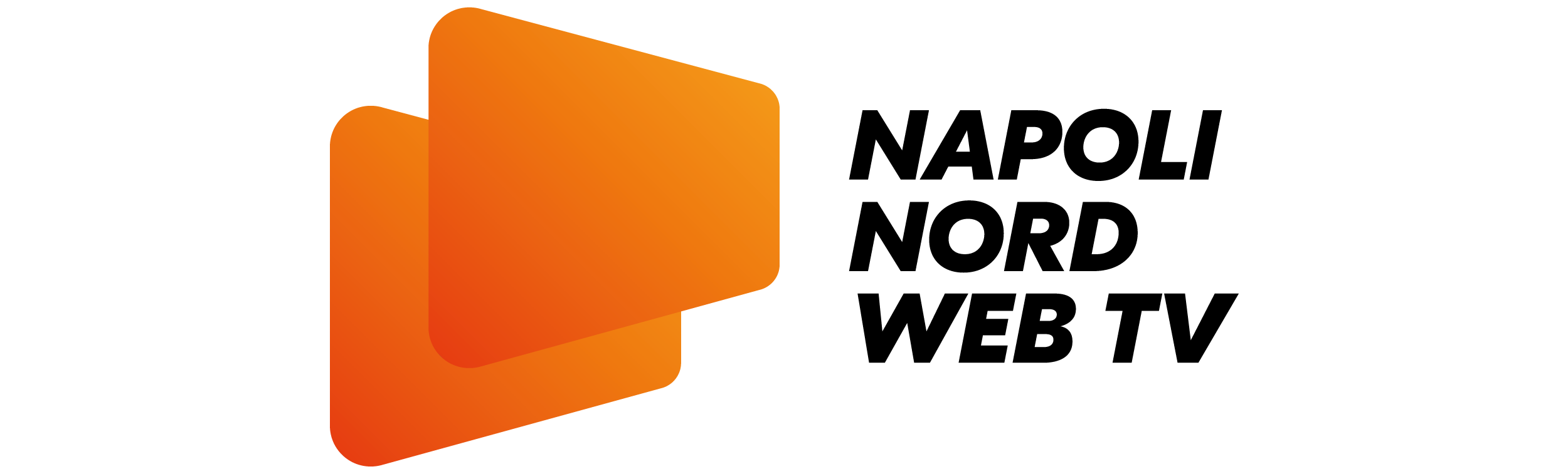 Napoli Nord Web Tv