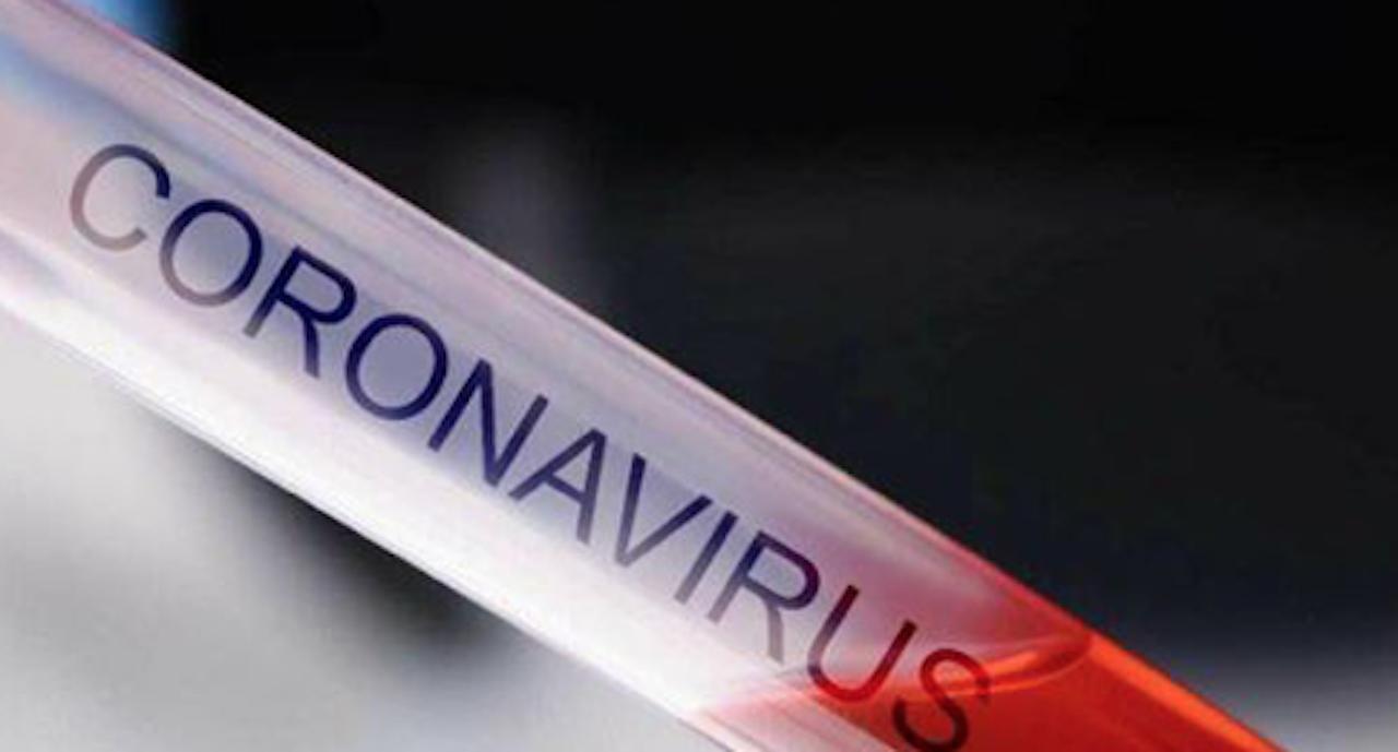 Coronavirus, secondo caso a Qualiano: uomo contagiato, ora si trova nella sua abitazione