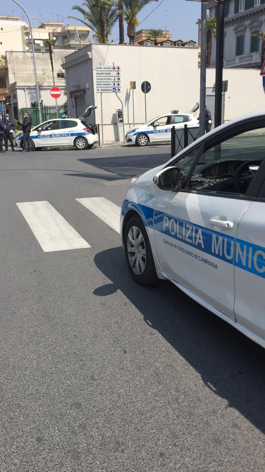 Incidente a Casacelle, grave una ragazza di 28 anni