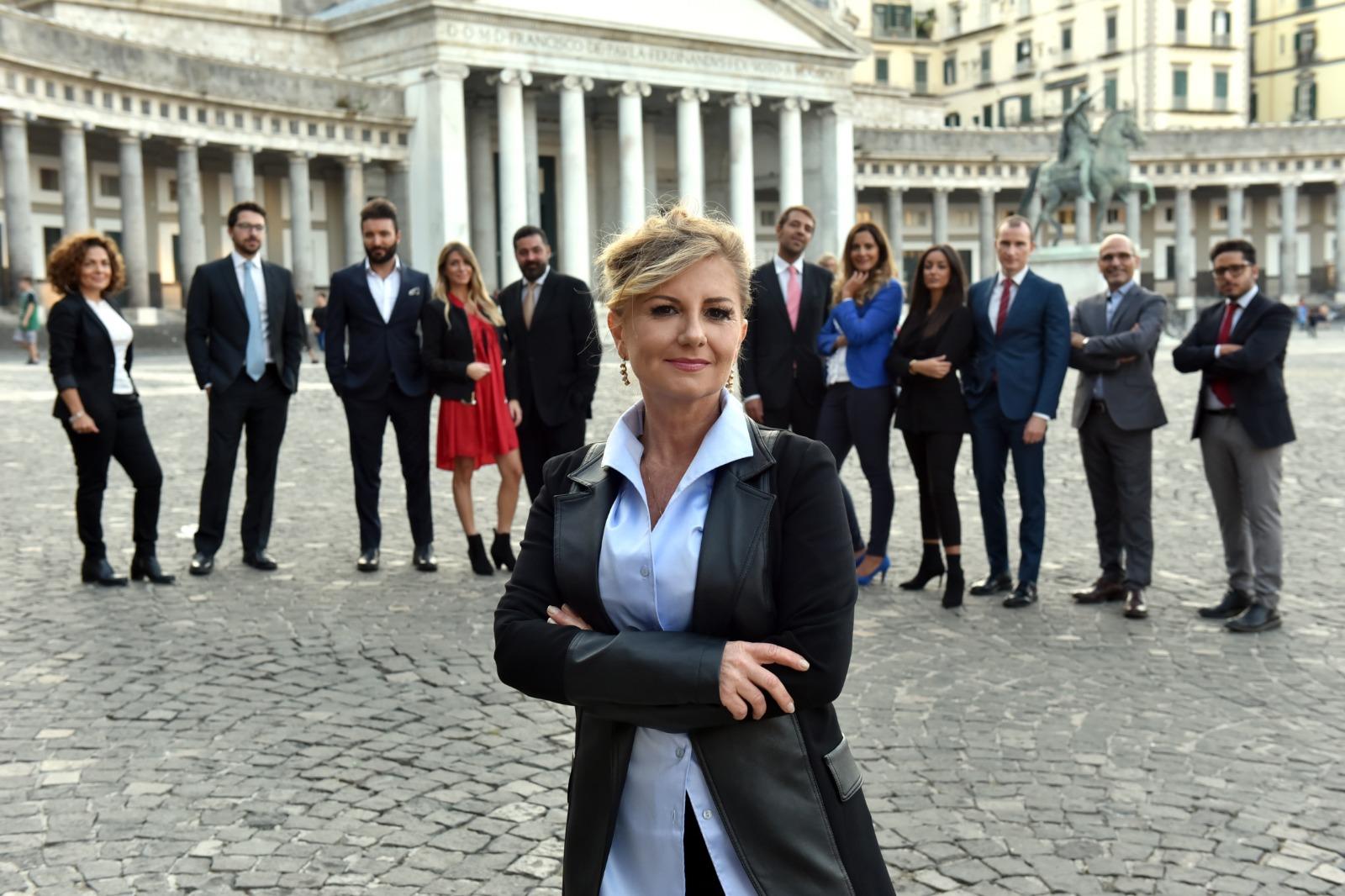 Studi legali dell'anno 2020, Mandico&Partners tra i migliori d'Italia per Il Sole 24 Ore