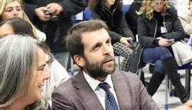 """Giugliano, l'ex assessore Paolo Conte al commissario prefettizio: """"Si organizzino i centri estivi"""""""