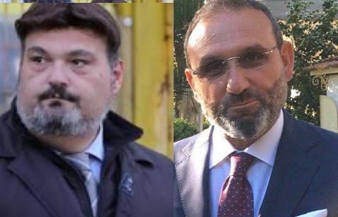 Il Giugliano Calcio cambia proprietà, l'avvocato Giovanni Palma subentra alla famiglia Sestile