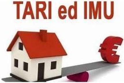 'Cartelle pazze' di Tasi, Imu e Tari a Giugliano, uffici chiusi: per il ricalcolo bisogna inviare le mail entro fine aprile