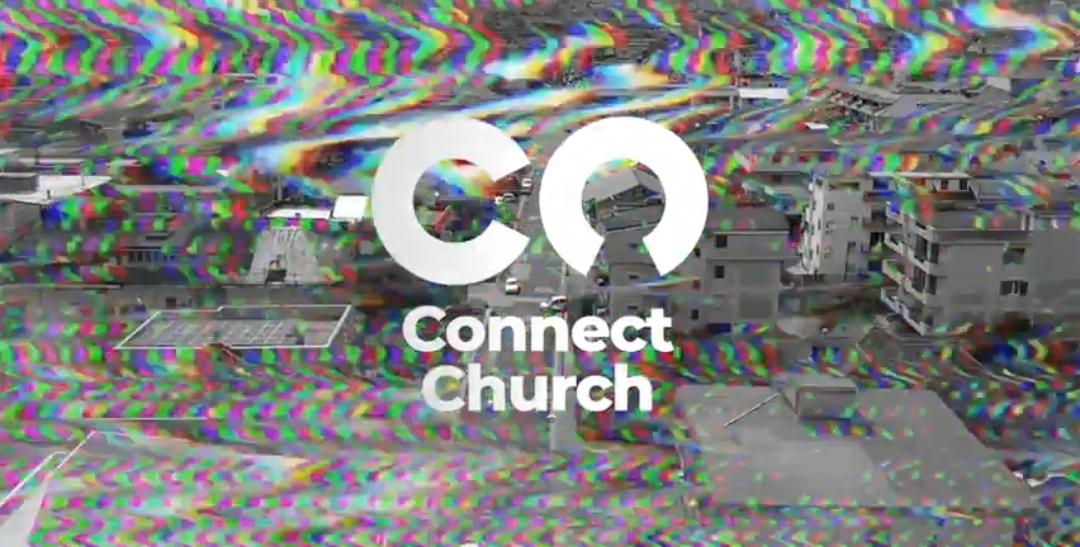 Nasce a Giugliano la chiesa Connect
